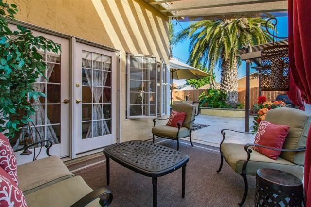 8655 Longwood Street, San Diego, CA 92126