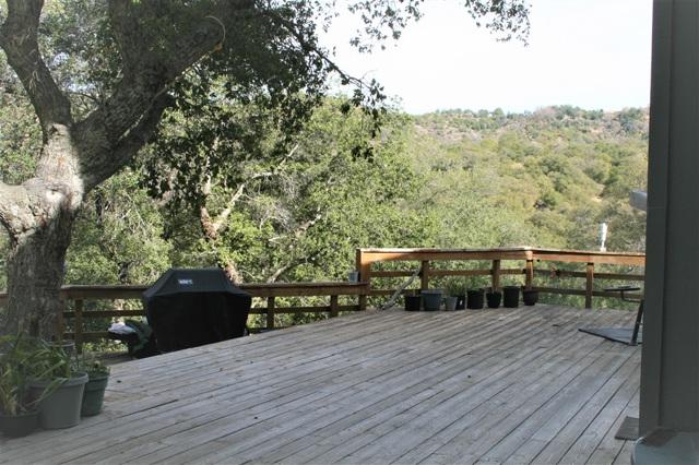 3531 Deer Lake Park Rd, Julian, CA 92036