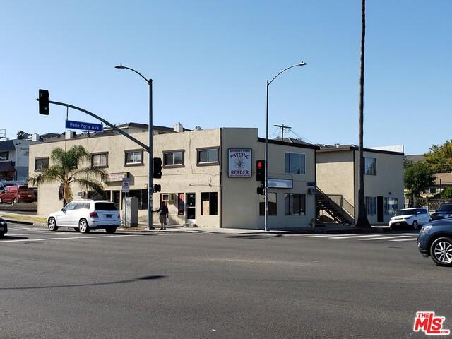 1401 Pacific Coast Highway Hy, Harbor City, CA 90710 Photo 1