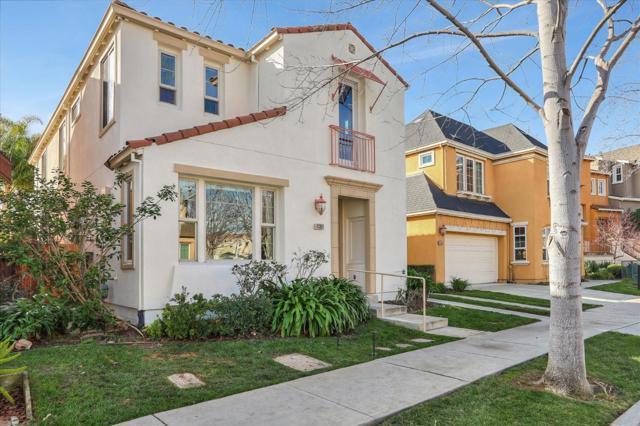 4330 Rivermark Parkway, Santa Clara, CA 95054