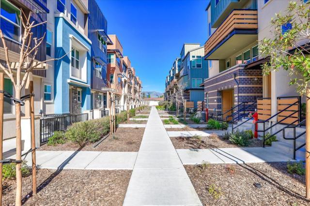 2062 Mahuron Circle, San Jose, CA 95133