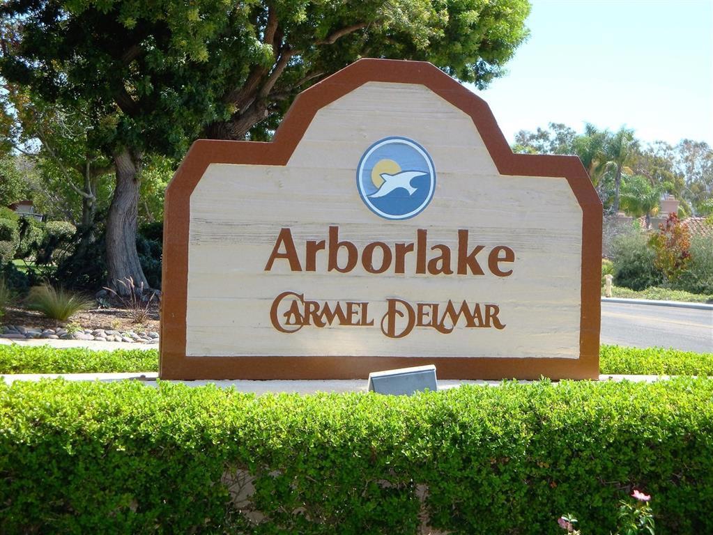 4009 Carmel View Road UNIT #166 San Diego, CA 92130