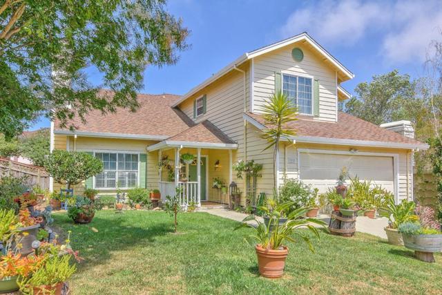 791 Portsmouth Way, Salinas, CA 93906