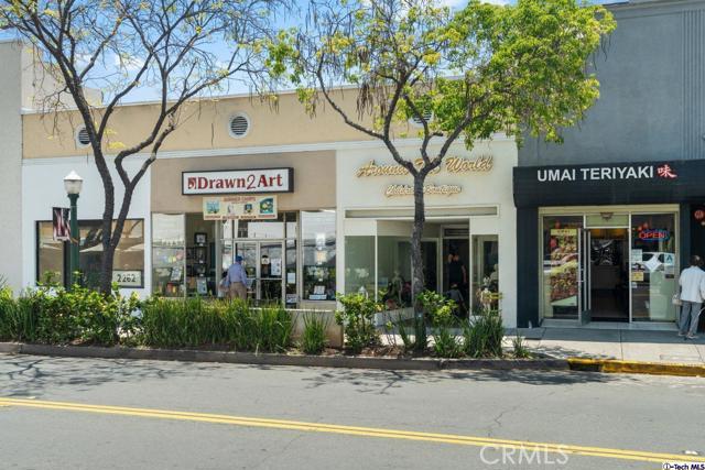 2266 Honolulu Av, Montrose, CA 91020 Photo 22