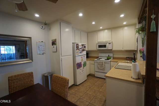 Photo of 1300 Saratoga Avenue #1203, Ventura, CA 93003