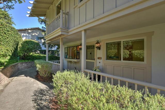 14672 Wild Berry Lane, Saratoga, CA 95070