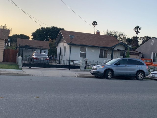 245 Oak Street, Soledad, CA 93960