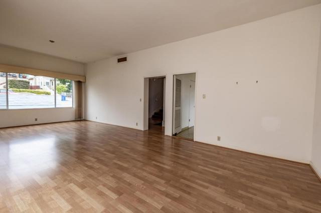 9. 459 Larkin Street Monterey, CA 93940