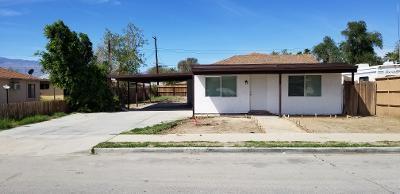 52355 Calle Techa, Coachella, CA 92236