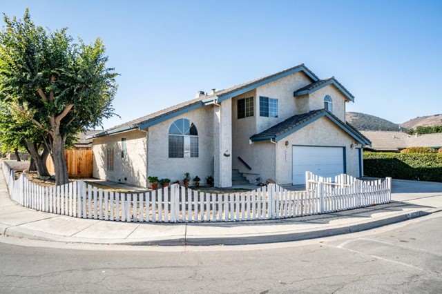 46274 Meadowbrook Drive, King City, CA 93930