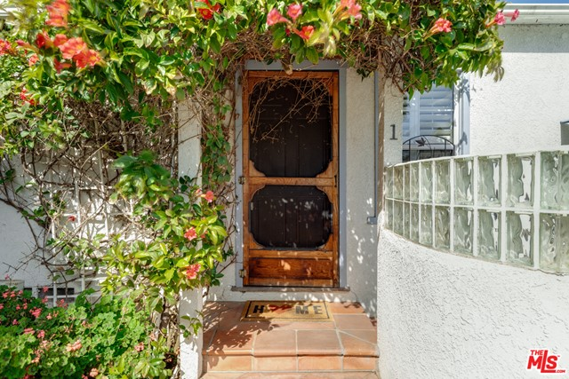 2134 Oak St, Santa Monica, CA 90405 Photo 35