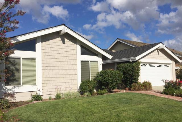 7617 Elderwood Court, Cupertino, CA 95014