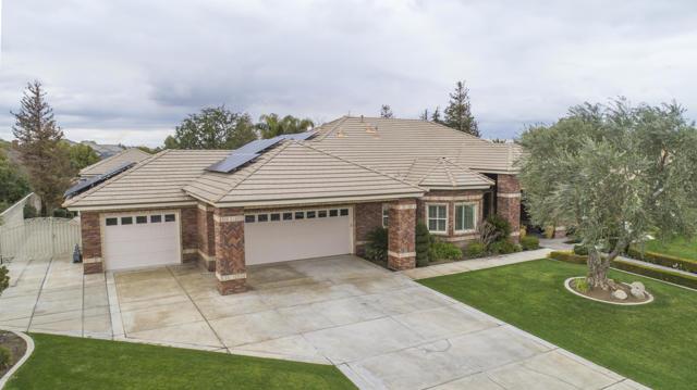 14934 Henderson Avenue, Bakersfield, CA 93314