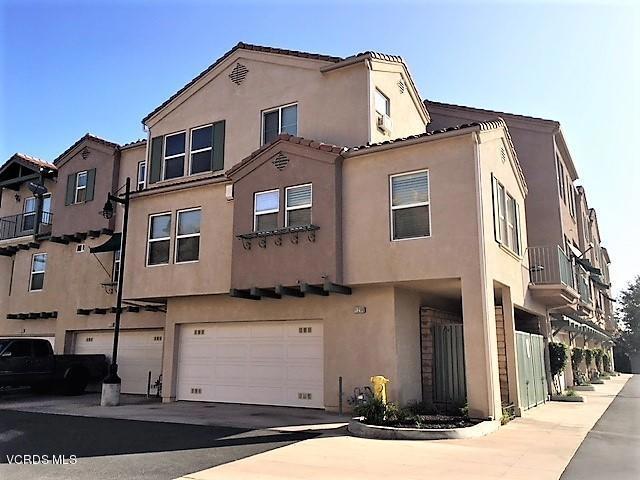 11208 Snapdragon Street, Ventura, CA 93004