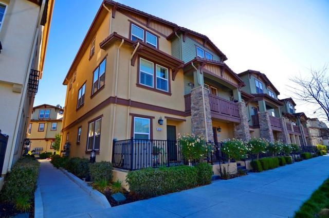 470 22nd Street, San Jose, CA 95116