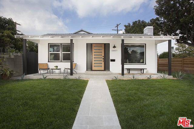 11857 PORT Road, Los Angeles, CA 90230