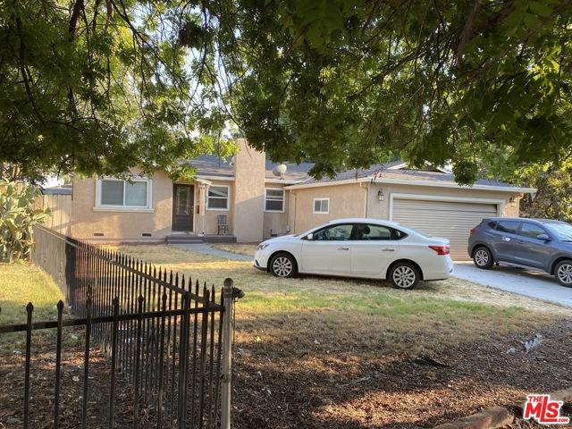 2348 Country Club Boulevard, Stockton, CA 95204