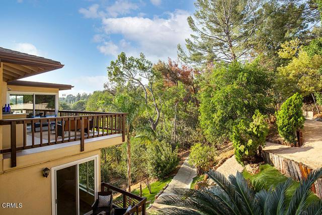 706 Flores de Oro, South Pasadena CA: https://media.crmls.org/mediaz/1635B0AB-EA2E-4878-9FDB-52FDD6355E1D.jpg