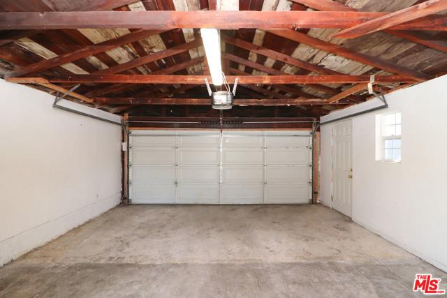 25519 Belle Porte Av, Harbor City, CA 90710 Photo 24