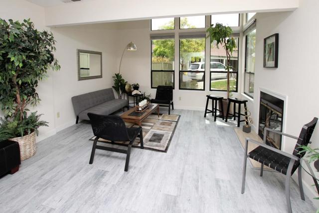 2743 Subec Lane, Outside Area (Inside Ca), CA 95073