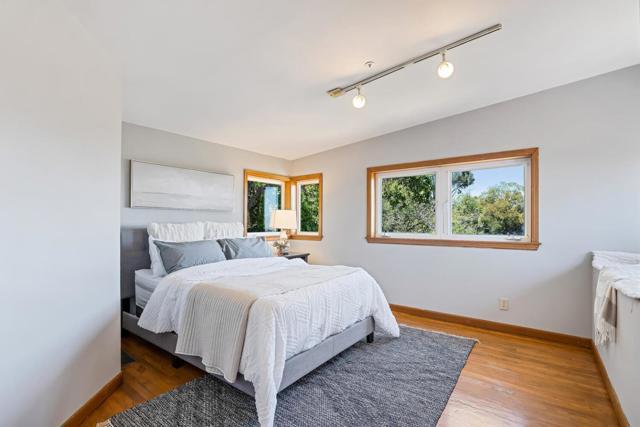 15. 688 Sierra Point Road Brisbane, CA 94005