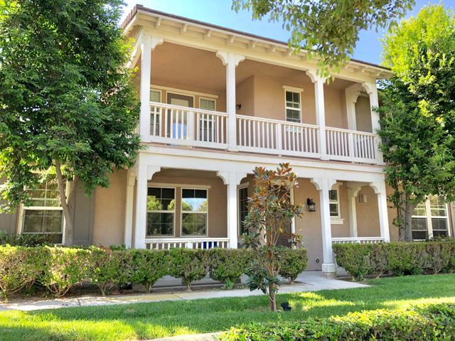 381 Village Commons Boulevard, Camarillo, CA 93012