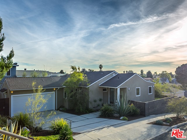 12900 APPLETON Way, Los Angeles, CA 90066