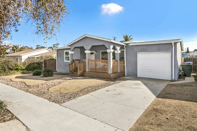 665 Robert Ave, Chula Vista, CA 91910