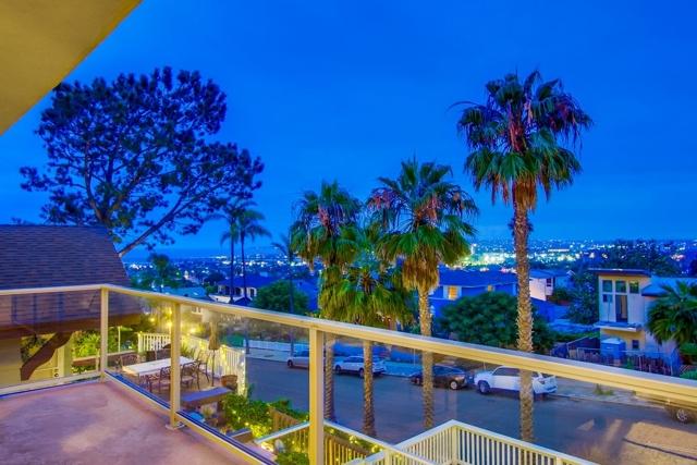 4505 Newport Ave, San Diego, CA 92107