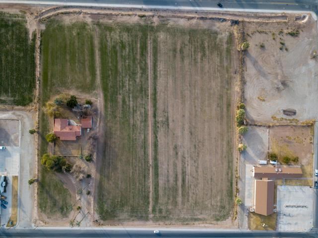 Image 4 of 395 N Lovekin Blvd, Blythe, CA 92225