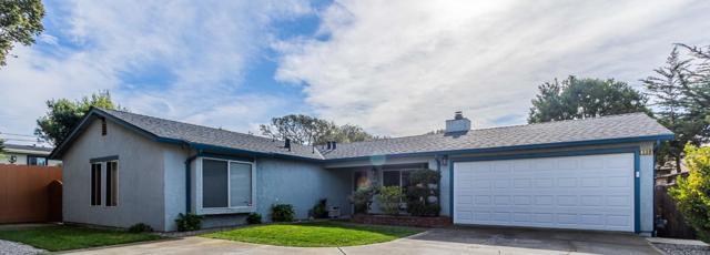 330 Carmel Avenue, Outside Area (Inside Ca), CA 93933