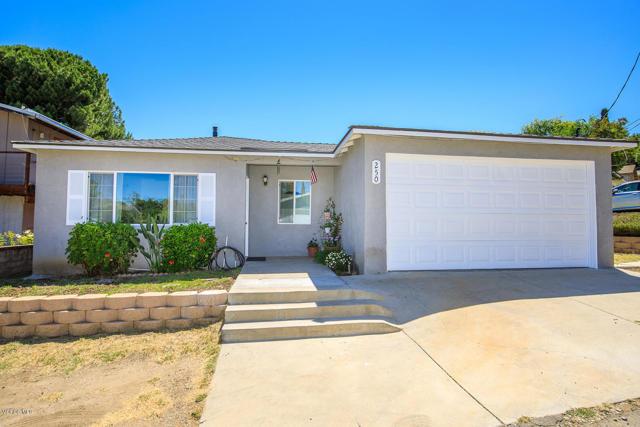 250 Brook Road, Newbury Park, CA 91320