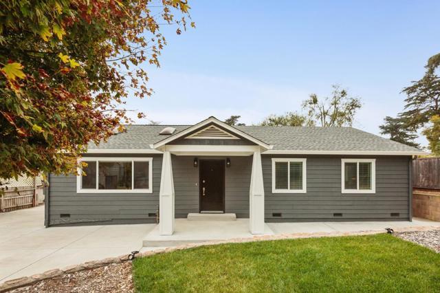 1208 Date Street, Outside Area (Inside Ca), CA 94037