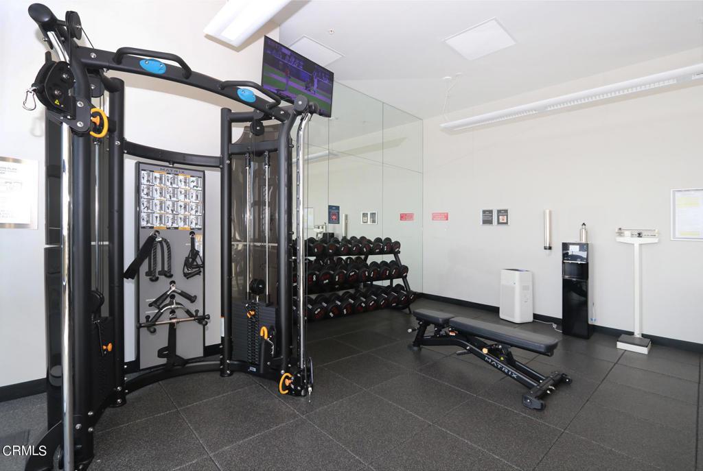 web_35_Gym