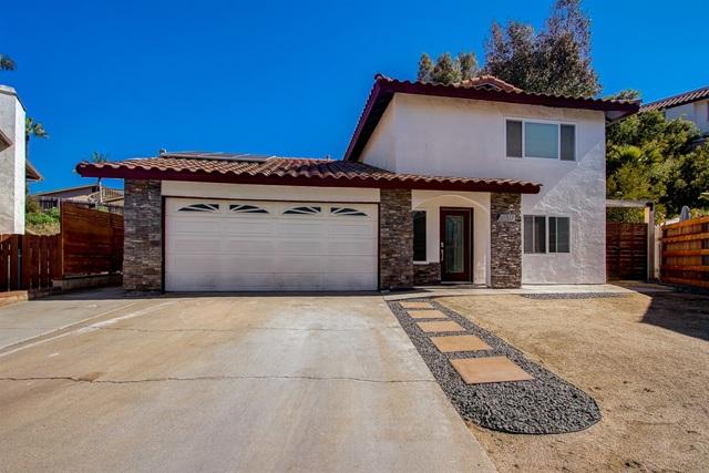 317 Huff St, Vista, CA 92083