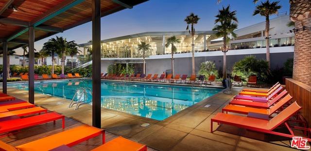 13075 Pacific Promenade, Playa Vista, CA 90094 Photo 16