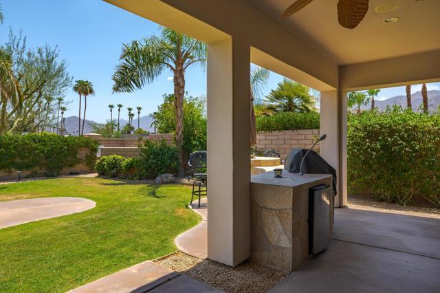 18. 77897 Desert Drive La Quinta, CA 92253
