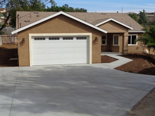 3247 CALAVO DR, Spring Valley, CA 91978