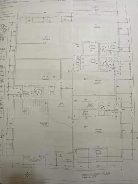 44DC227E-913E-4AC4-92AA-4AA2C1662F85