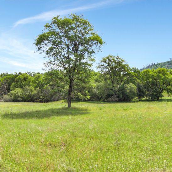 3600 Deer Valley, Outside Area (Inside Ca), CA 95672