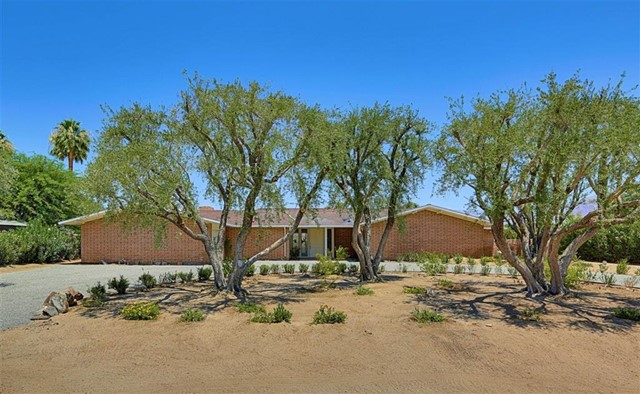 556 Pointing Rock Dr, Borrego Springs, CA 92004