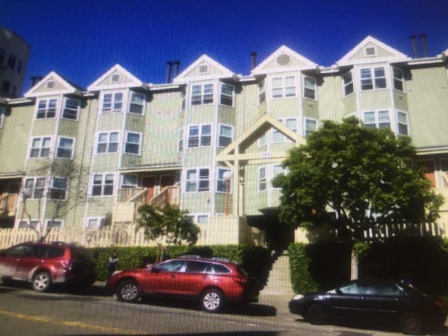 988 Fulton Street, San Francisco, CA 94117