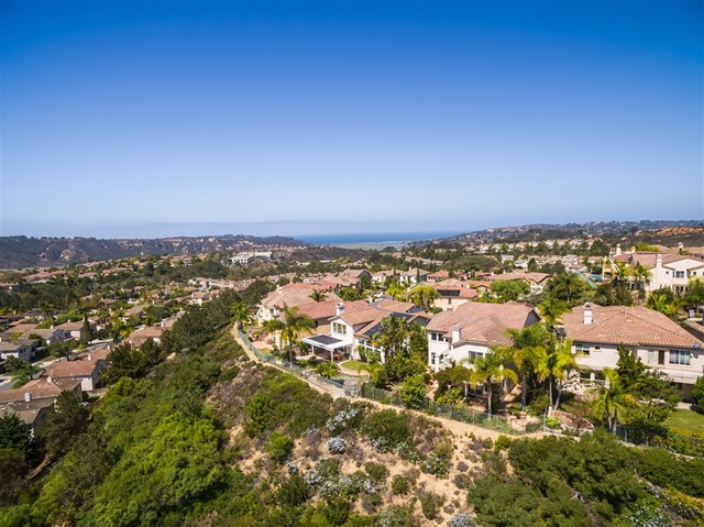 4263 Shorepointe Way, San Diego, CA 92130