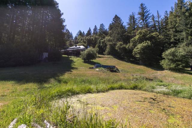 48. 14293 Bear Creek Road, CA 95006