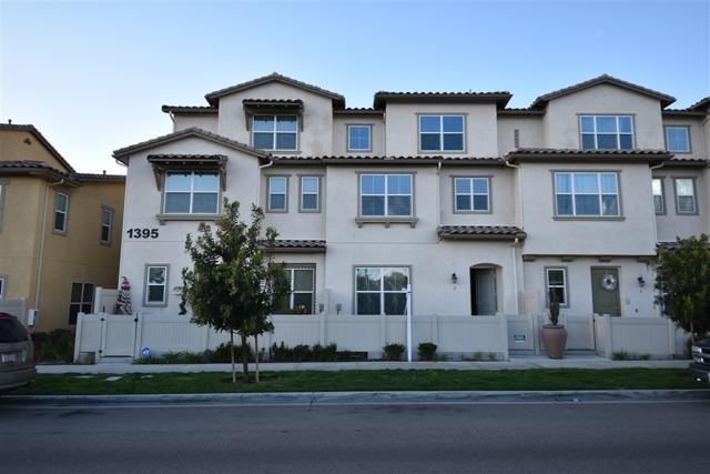 1395 SANTA DIANA ROAD 2, Chula Vista, CA 91913