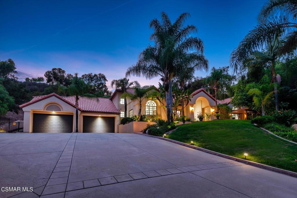 Photo of 1523 Pathfinder Avenue, Westlake Village, CA 91362