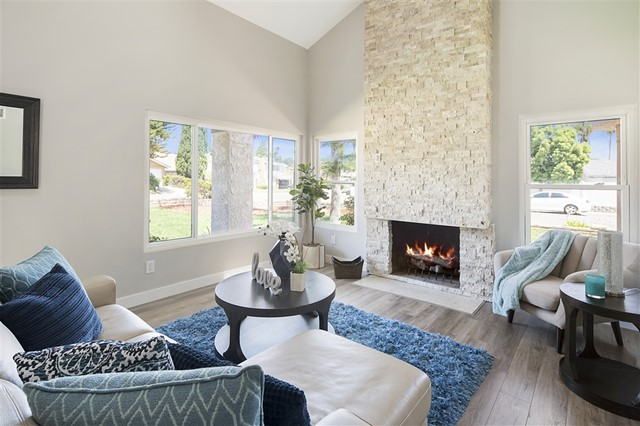 5792 Tortuga Rd, San Diego, CA 92124