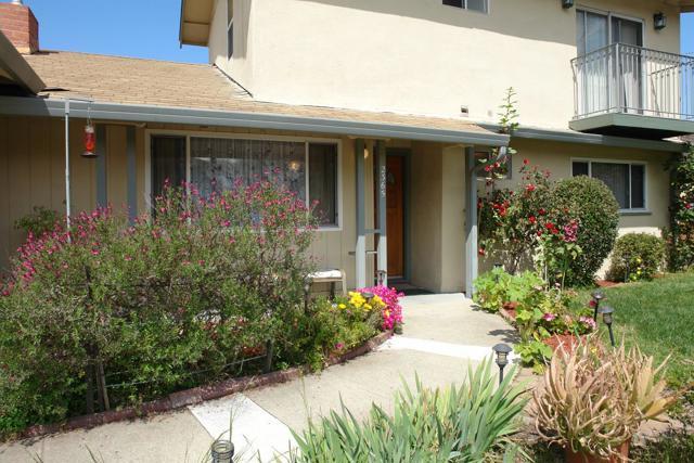 2365 Fatjo Place, Santa Clara, CA 95050