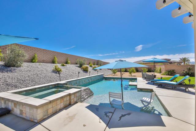 85058 Bedero Court, Indio, CA 92203