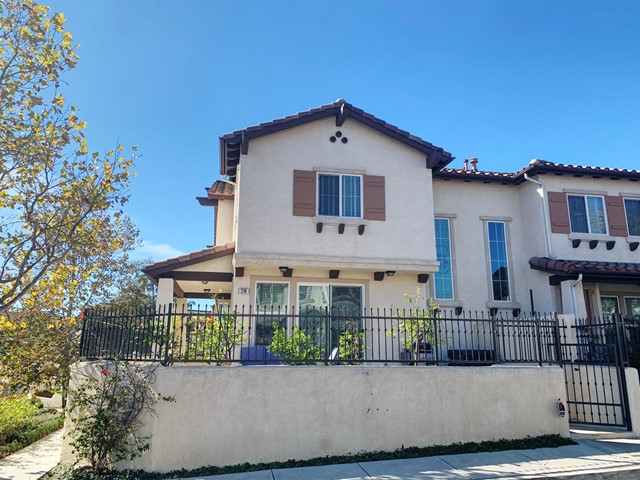210 Via Antonio, Newbury Park, CA 91320
